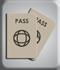 签证和护照