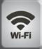 Wifi 覆盖区域及网络服务