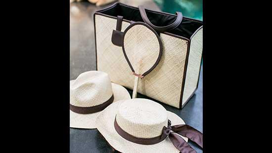 Resort Gift