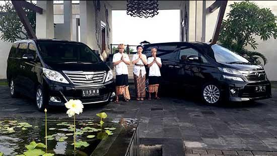 VIP Style Transfer