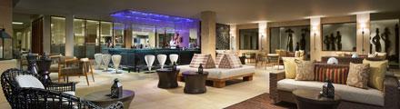 TE.JA.CO Lounge & Bar